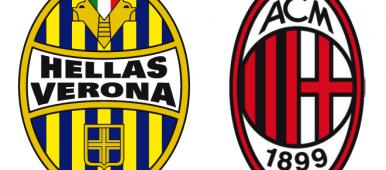 Hellas-Verona-Milan-386x1701.png