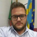 Stefano Pozza