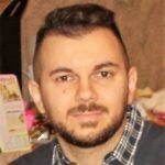 Riccardo Pinamonte