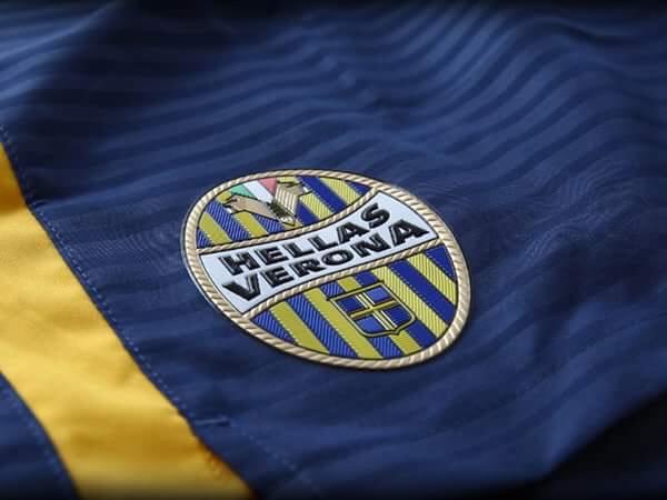 Calendario Verona Serie B.Serie B Il Calendario Dell Hellas Verona Hellas News