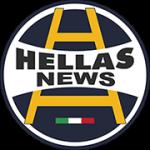 Hellas News