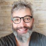 Damiano Conati